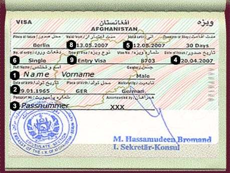 afghanistan_01 Visa Application Form For Thailand on thailand visa on arrival form, thailand tourist visa application, thailand visa stamp, thailand tourist visa for americans, thailand tourism, work permit application form, thailand visa fees, thailand passport, thailand home, thailand brochure, thailand visa regulations, thailand immigration form, thailand visa information, thailand arrival card,