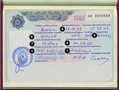 aserbaidschan_01 Czech Republic Visa Application Form Lebanon on switzerland visa, myanmar visa, italy visa, malaysia visa, south africa visa, chile visa, saudi arabia visa, philippines visa, australia visa, kenya visa, peru visa, jordan visa, france visa, japan visa, hong kong visa, spain visa, cambodia visa, georgia visa, greece visa, iran visa,