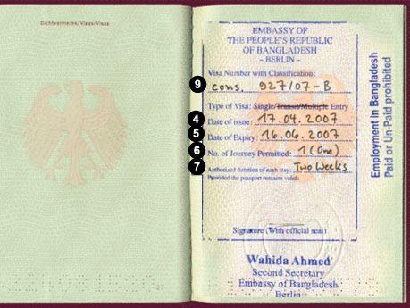 desch_01 Czech Republic Visa Application Form Lebanon on switzerland visa, myanmar visa, italy visa, malaysia visa, south africa visa, chile visa, saudi arabia visa, philippines visa, australia visa, kenya visa, peru visa, jordan visa, france visa, japan visa, hong kong visa, spain visa, cambodia visa, georgia visa, greece visa, iran visa,